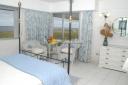 Casa en Punta Del Este. Punta For Sale 1343777