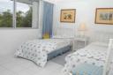 Casa en Punta Del Este. Punta For Sale 1343778