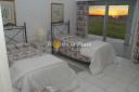 Casa en Punta Del Este. Punta For Sale 1343779
