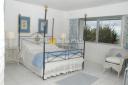 Casa en Punta Del Este. Punta For Sale 1343780