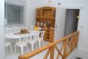 Casa en Punta Del Este. Punta For Sale 1343781
