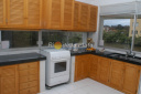 Casa en Punta Del Este. Punta For Sale 1343782