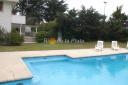 Casa en Punta Del Este. Punta For Sale 1343783