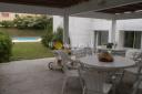 Casa en Punta Del Este. Punta For Sale 1343784