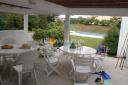 Casa en Punta Del Este. Punta For Sale 1343785