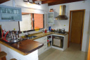 Casa en Punta Del Este. Punta For Sale 1344089
