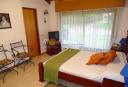 Casa en Punta Del Este. Punta For Sale 1344090