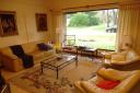 Casa en Punta Del Este. Punta For Sale 1344092