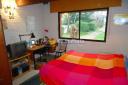 Casa en Punta Del Este. Punta For Sale 1344096