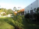 Casa en Punta Del Este. Punta For Sale 1344372