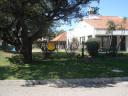 Casa en Punta Del Este. Punta For Sale 1344374
