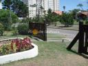 Casa en Punta Del Este. Punta For Sale 1344375