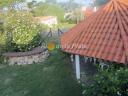 Casa en Punta Del Este. Punta For Sale 1344379