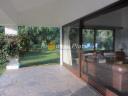 Casa en Punta Del Este. Punta For Sale 1344384