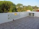 Casa en Punta Del Este. Punta For Sale 1344386