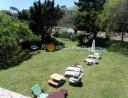 Casa en Punta Del Este. Punta For Sale 1344387