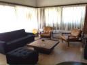 Casa en Punta Del Este. Punta For Sale 1344388