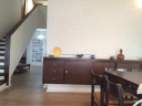 Casa en Punta Del Este. Punta For Sale 1344389
