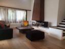 Casa en Punta Del Este. Punta For Sale 1344390