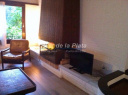 Casa en Punta Del Este. Punta For Sale 1344398