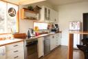 Casa en Punta Del Este. Punta For Sale 1344403