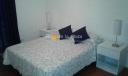 Casa en Punta Del Este. Punta For Sale 1344409