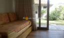 Casa en Punta Del Este. Punta For Sale 1344412
