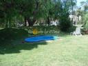 Casa en Punta Del Este. Punta For Sale 1344413