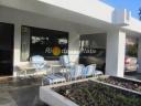 Casa en Punta Del Este. Punta For Sale 1392183