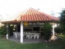 Casa en Punta Del Este. Punta For Sale 1392184