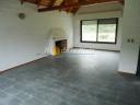 Casa en Punta Del Este. Punta For Sale 1344100