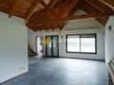 Casa en Punta Del Este. Punta For Sale 1344101