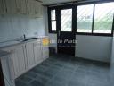Casa en Punta Del Este. Punta For Sale 1344102