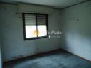 Casa en Punta Del Este. Punta For Sale 1344103