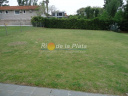 Casa en Punta Del Este. Punta For Sale 1344105