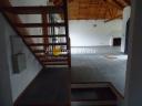 Casa en Punta Del Este. Punta For Sale 1344107