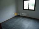 Casa en Punta Del Este. Punta For Sale 1344108