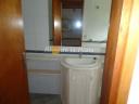 Casa en Punta Del Este. Punta For Sale 1344113