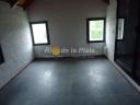 Casa en Punta Del Este. Punta For Sale 1344114