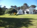 Casa en Punta Del Este. Punta For Sale 1344115