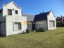 Casa en Punta Del Este. Punta For Sale 1344116