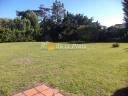 Casa en Punta Del Este. Punta For Sale 1344118