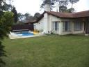 Casa en Punta Del Este. Punta For Sale 1344185