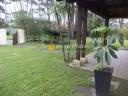Casa en Punta Del Este. Punta For Sale 1344188