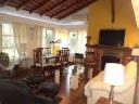 Casa en Punta Del Este. Punta For Sale 1344191