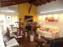Casa en Punta Del Este. Punta For Sale 1344192