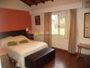 Casa en Punta Del Este. Punta For Sale 1344199