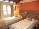 Casa en Punta Del Este. Punta For Sale 1344200