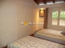 Casa en Punta Del Este. Punta For Sale 1344205