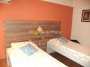 Casa en Punta Del Este. Punta For Sale 1344211